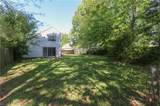 3622 Dryden Ct - Photo 20