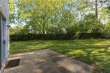 3622 Dryden Ct - Photo 21