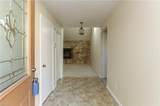 3622 Dryden Ct - Photo 22