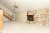3622 Dryden Ct - Photo 23
