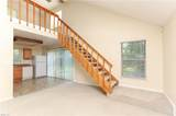 3622 Dryden Ct - Photo 3