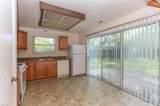 3622 Dryden Ct - Photo 6