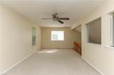 3622 Dryden Ct - Photo 9