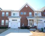 1046 Christiana Cir - Photo 1