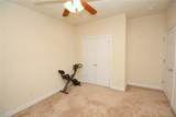 1046 Christiana Cir - Photo 13