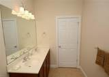 1046 Christiana Cir - Photo 14