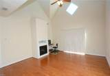 1046 Christiana Cir - Photo 2