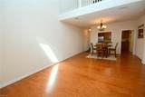 1046 Christiana Cir - Photo 4