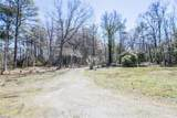 3465 Windmill Point Rd - Photo 14