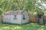 1804 Dylan Dr - Photo 13