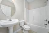 3133 Coopers Arch - Photo 18