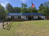 9977 John Clayton Memorial Hwy - Photo 1