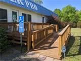 9977 John Clayton Memorial Hwy - Photo 2
