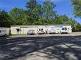 9977 John Clayton Memorial Hwy - Photo 22