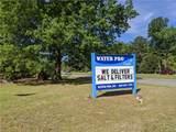 9977 John Clayton Memorial Hwy - Photo 3