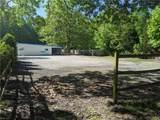 9977 John Clayton Memorial Hwy - Photo 4