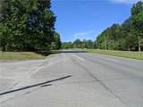 9977 John Clayton Memorial Hwy - Photo 5