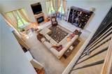 4060 Estates Ln - Photo 8