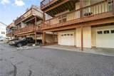 2312 Osprey Villa Ct - Photo 2