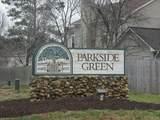 2848 Saville Garden Way - Photo 16