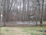 2848 Saville Garden Way - Photo 17