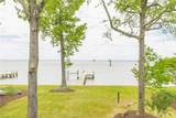 382 Mariners Dr - Photo 40