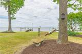 382 Mariners Dr - Photo 43