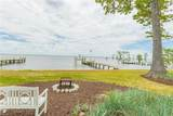 382 Mariners Dr - Photo 44