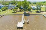 382 Mariners Dr - Photo 49
