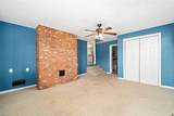 190 Backwoods Rd - Photo 11