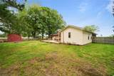 190 Backwoods Rd - Photo 32