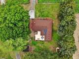 190 Backwoods Rd - Photo 42