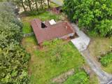 190 Backwoods Rd - Photo 43