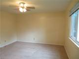 12863 Daybreak Cir - Photo 15