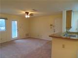 12863 Daybreak Cir - Photo 4