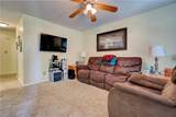 3818 Wyatt Dr - Photo 3