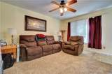 3818 Wyatt Dr - Photo 4