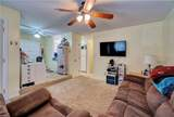 3818 Wyatt Dr - Photo 5