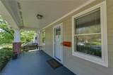 431 Massachusetts Ave - Photo 5