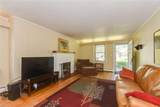 431 Massachusetts Ave - Photo 9