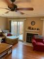 1423 High Noon Pl - Photo 4