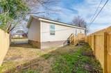 905 Wilcox Ave - Photo 19