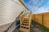 905 Wilcox Ave - Photo 20