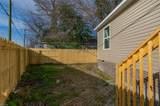 905 Wilcox Ave - Photo 22