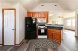 832 Puddin Ridge Rd - Photo 44