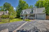 3308 Oxmor Ct - Photo 30