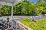 3308 Oxmor Ct - Photo 4