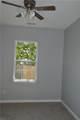 208 Gilmerton Ave - Photo 18