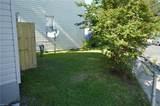 208 Gilmerton Ave - Photo 4