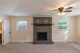 4509 Norfolk Rd - Photo 11